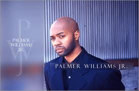 Palmer Williams Jr. Image
